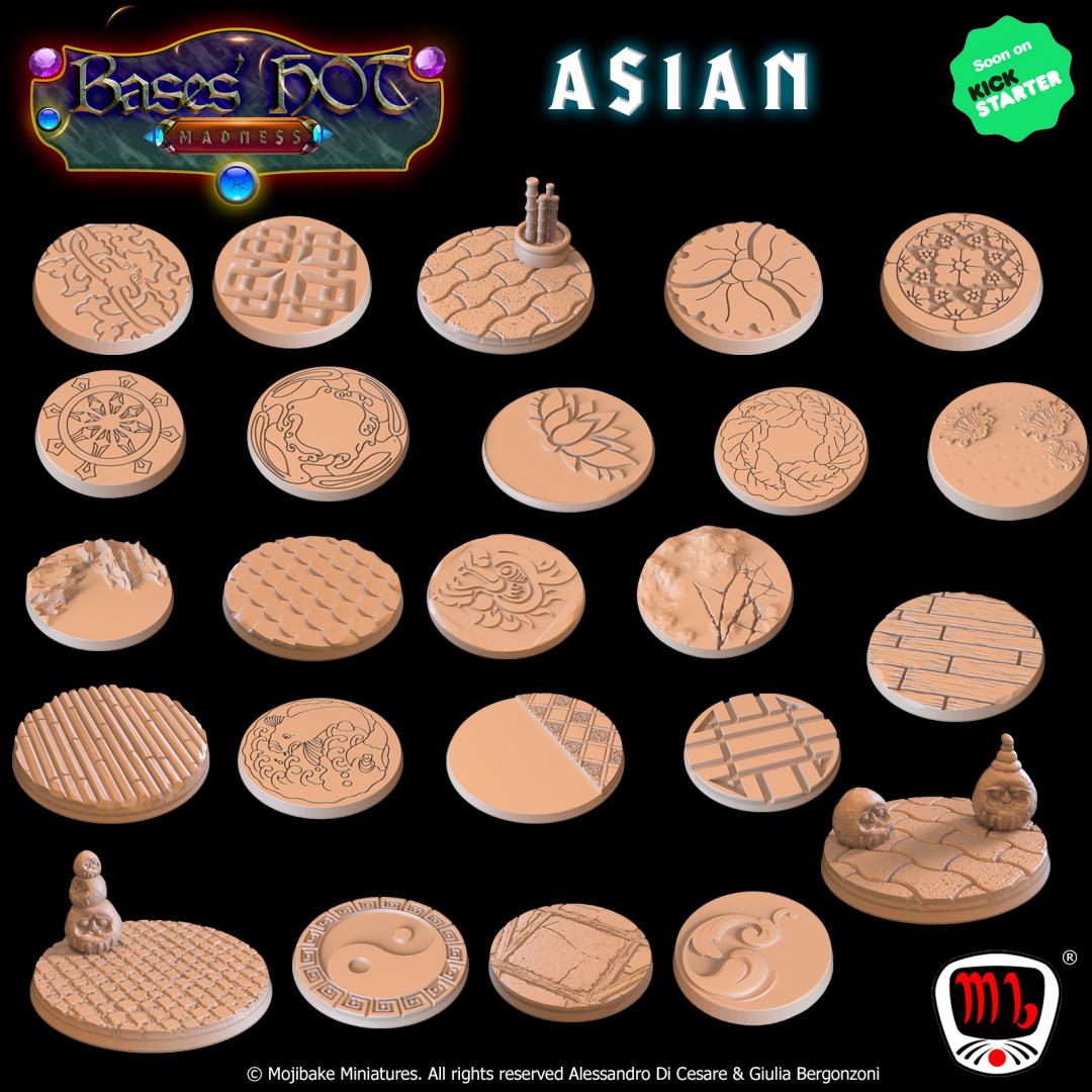 resize-asian.jpg