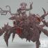 Spider Monster image