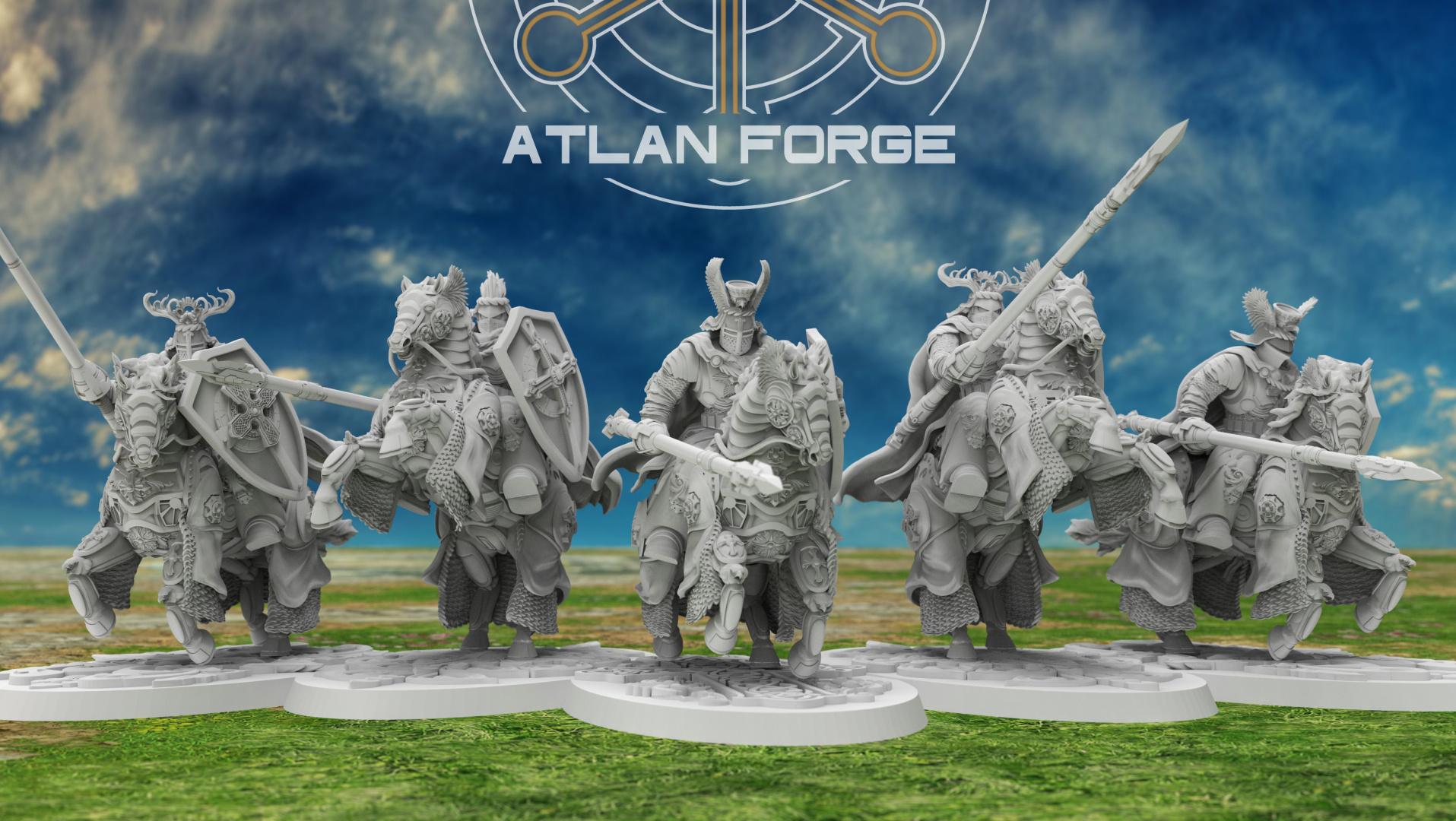 resize-atlan-gray-690.jpg
