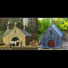 230x230 blacksmith original vs model smallest widescreen