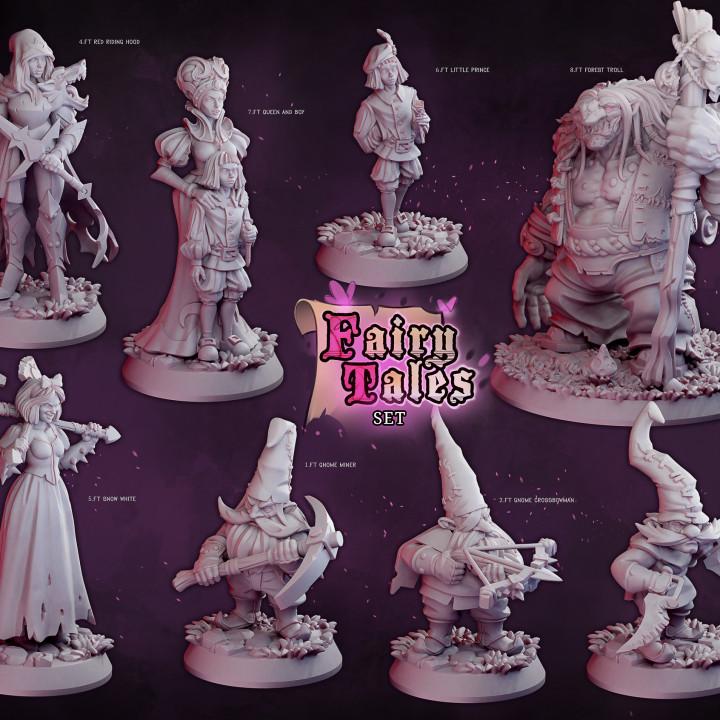 Drunken Dwarf 720X720-fairy-talles-all-1