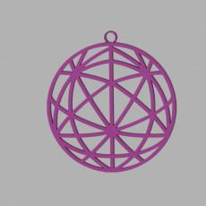 230x230 round web