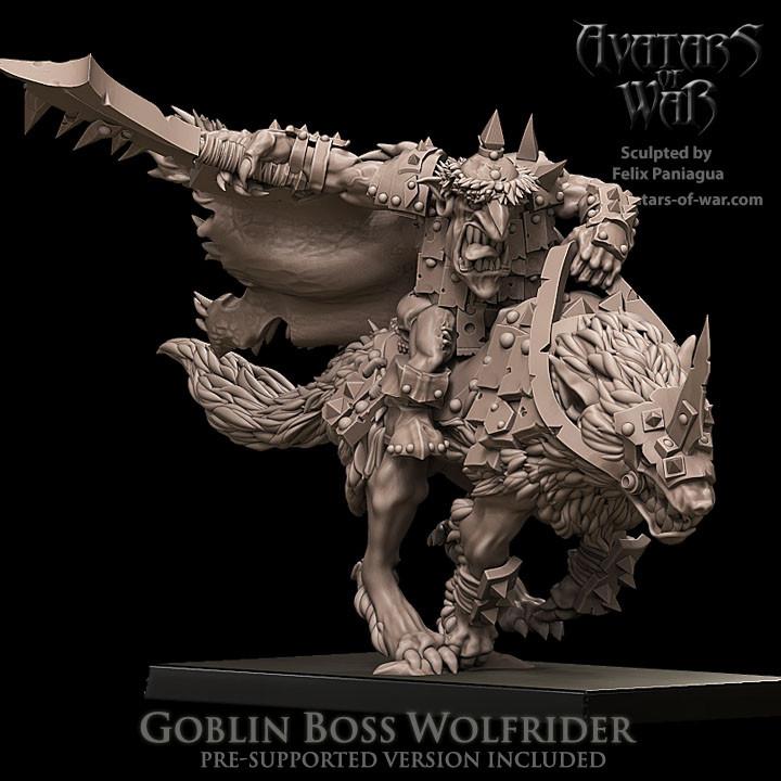 Avatars of War 720X720-batch3-04-goblin-wolfrider-4-mmf