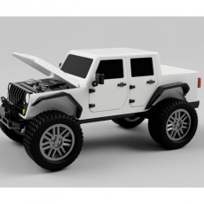 230x230 jeep wrangler truck 2