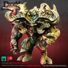 230x230 demon 1 1