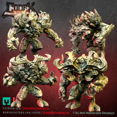 230x230 demon pack