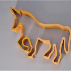230x230 unicorn cookie cutter 2281 800x450