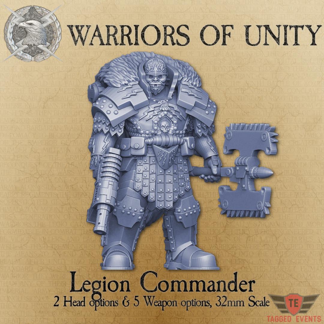 resize-character-legion-commander.jpg