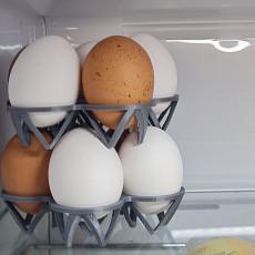 230x230 egg