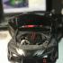 Gr Supra Engine PRO KIT image
