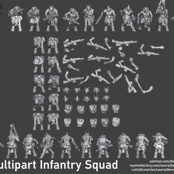 720X720-multipart-infantry-squad-views.j