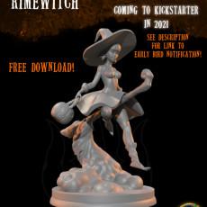 230x230 rimewitch promo 1